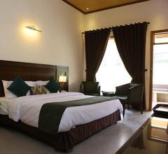 Dreamworld Resort, Hotel & Golf Course 1
