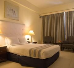Beach Luxury Hotel 2