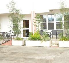 Addis Regency Hotel 2