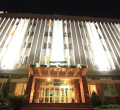 Hotel Vesta 1