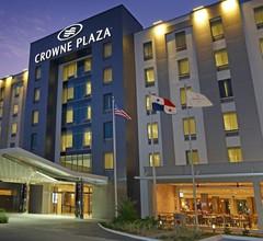 Crowne Plaza Panama Airport 2