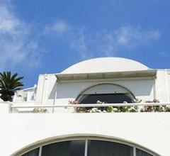 Villa Calypso 2