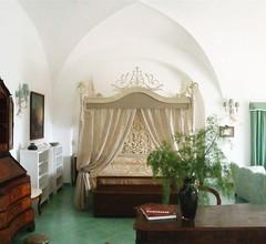Villa Calypso 1