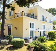 Villa Ceselle 2