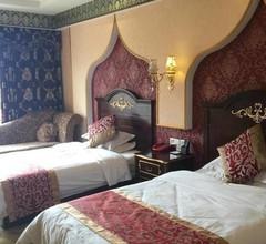 Taicheng Hotel 2