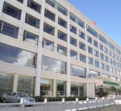 Taicheng Hotel 1