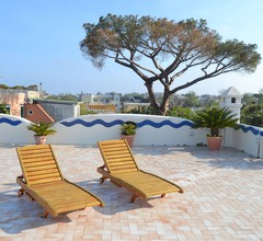 Hotel Tirreno Residence 1