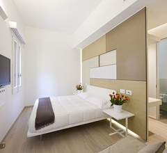 Santacroce Luxury Rooms 1