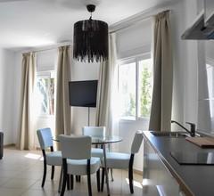 Dos Olivos Apartamentos 1