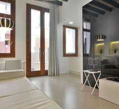 Lonja Suites Apartments 1