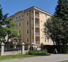 Galerie-Hotel Bad Reichenhall 2
