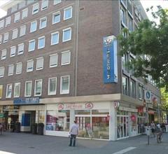 Hotel Windthorst 1