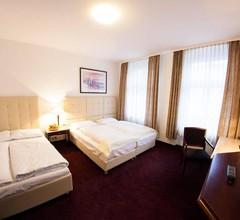 Hotel Prens Berlin 2