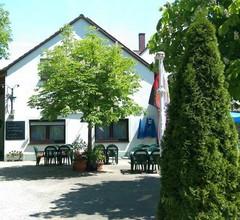 Gasthaus Pension Rezatgrund 1