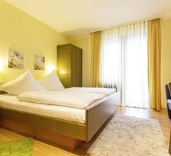 Hotel Kurparkblick 2
