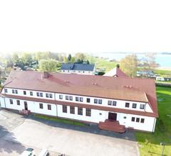 Hotel Garni Zur Zwiebel 1