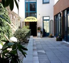 Hotel Cabo 1