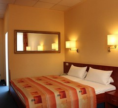 Hotel Cabo 2