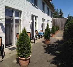 Hotel Kiebitz an der Ostsee 2