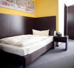 GS Hotel Geiger 1