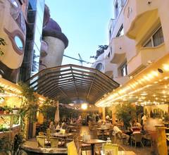 AAAA Hotelwelt Kübler 1