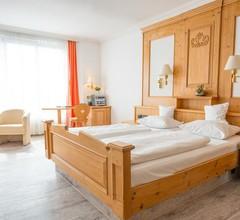 AAAA Hotelwelt Kübler 2