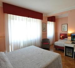 Hotel Sole Mare 2