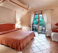 Colonna Park Hotel 2