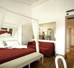 Hotel Fiera di Brescia 2