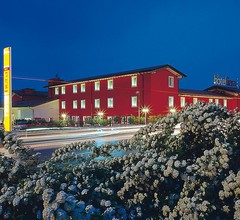 Hotel Fiera di Brescia 1
