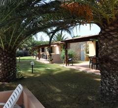 Green Village Resort 2