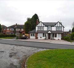Achill Guest House 1