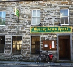 Murray Arms Hotel 2