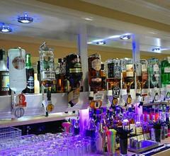 Gleniffer Hotel 2