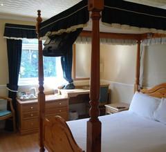 Gleniffer Hotel 1