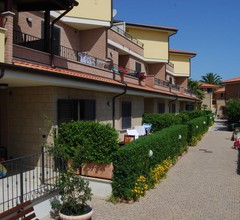Il Borgo Residence 1