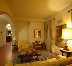 Antico Convento Park Hotel et Bellevue 2