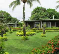Madang Lodge Hotel 1