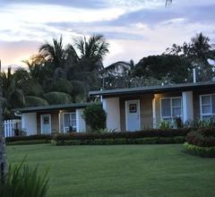Madang Lodge Hotel 2