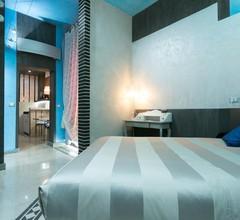 Appartamenti MarcoAurelio49 2