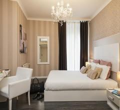 San Pietro Suites 1