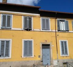 Casa Garofoli 1
