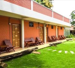 Villa De Bua Resort at Nan 2