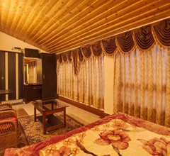 Hotel Sonar Bangla Darjeeling 2