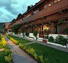 Grand View Hotel 2