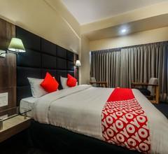 OYO 16017 Hotel Alpine Continental 1