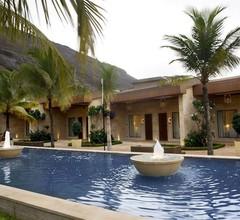 Della Resorts 1