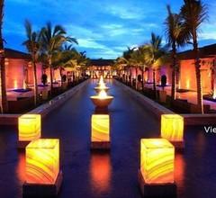 Della Resorts 2