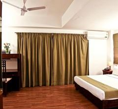 Maple Suites Serviced Apartments 2