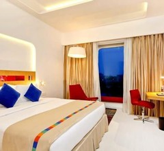 Park Inn by Radisson New Delhi IP Extension 2